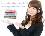 quick-easy-business-and-finance-loans-small-0