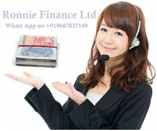 quick-easy-business-and-finance-loans-big-0