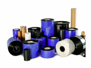 Barcode Labels Supplier in Dubai   Barcode Ribbon Manufacturers
