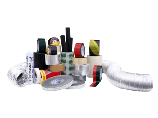 Leading Adhesive Tape Manufactures in UAE