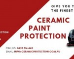 ceramic-protection-small-0