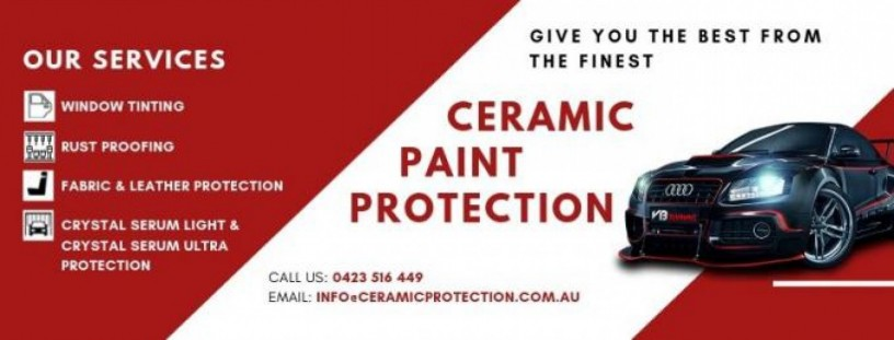 ceramic-protection-big-0