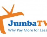 a-better-streaming-service-jumbatv-com-free-trial-small-0