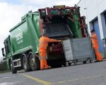waste-management-group-small-1