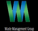 waste-management-group-small-0