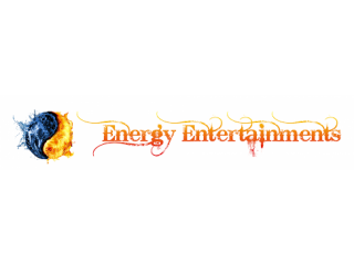Energy Entertainment