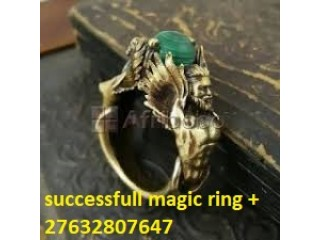 @westonaria +27632807647 motomoto magic ring in carletonville, northam, mafikeng, brits