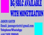 request-for-your-monetized-bgsblc-small-0