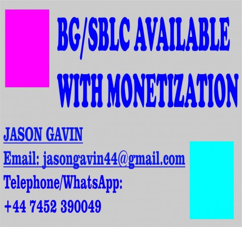 request-for-your-monetized-bgsblc-big-0