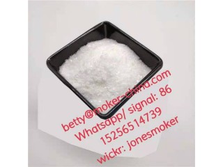 High purity boric acid cas 11113-50-1 with low price