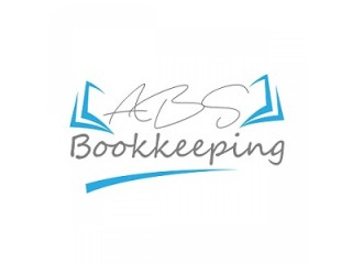 ABS BOOKKEEPING
