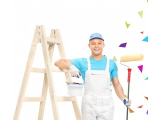 Two Pack Epoxy Paint In Dandenong