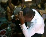 the-best-powerful-traditional-herbalist-in-nigeria2348055664179-small-9