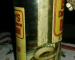 the-best-powerful-traditional-herbalist-in-nigeria2348055664179-small-6