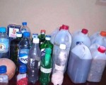 the-best-powerful-traditional-herbalist-in-nigeria2348055664179-small-4