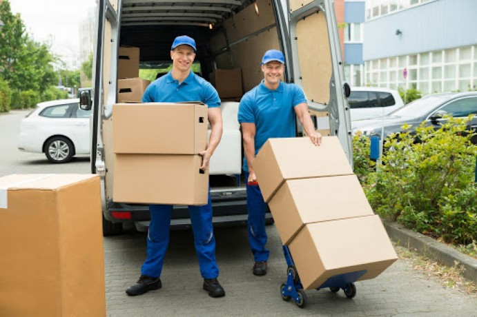 best-shifting-services-in-raipur-packers-and-movers-in-raipur-big-0