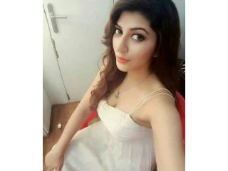 SARA ☆ Independent Model Escort Service Nagpur