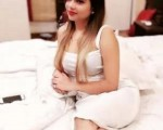 just-dail-87574-hot-27283-high-class-vip-local-call-girl-in-dhantoli-nagpur-small-0