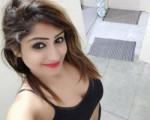 just-dail-87574-hot-27283-high-class-vip-local-call-girl-in-dhantoli-nagpur-small-2