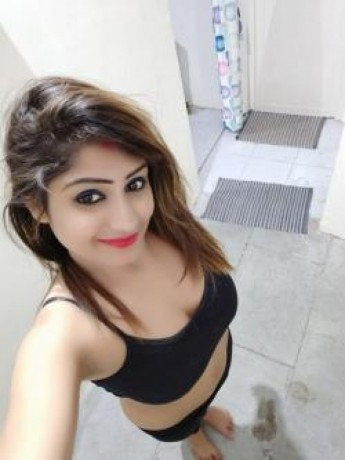 just-dail-87574-hot-27283-high-class-vip-local-call-girl-in-dhantoli-nagpur-big-2