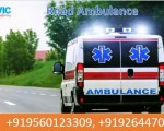 hire-world-best-road-ambulance-service-in-ranchi-by-medivic-ambulance-small-0