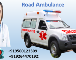 top-and-hi-tech-road-ambulance-service-in-patna-with-complete-medical-solution-small-0