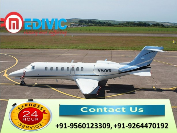 choose-high-level-medivic-air-ambulance-in-bangalore-with-md-doctor-big-0