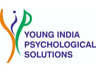 Depression Psychologist in Delhi