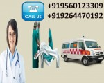 now-book-medivic-road-ambulance-service-in-patna-at-low-price-small-0