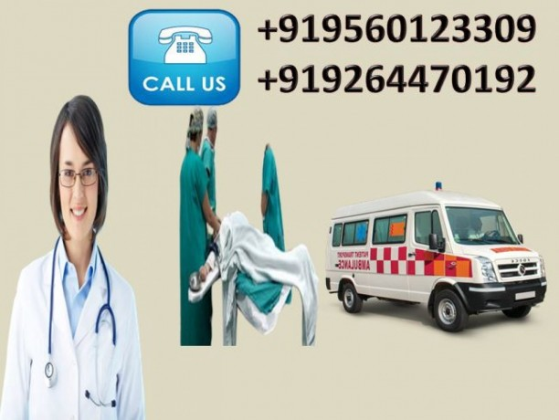 now-book-medivic-road-ambulance-service-in-patna-at-low-price-big-0