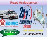 reliable-cost-medivic-road-ambulance-service-in-bokaro-with-als-facilities-small-0
