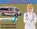 hire-medivic-road-ambulance-service-in-gaya-with-patient-caring-medical-team-small-0