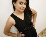 anamika-roy-vip-escort-service-independent-call-girl-in-mumbai-small-0