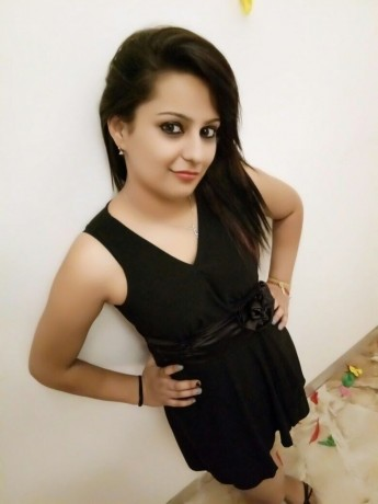 anamika-roy-vip-escort-service-independent-call-girl-in-mumbai-big-0