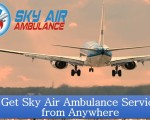 choose-air-ambulance-from-delhi-with-the-latest-medical-tools-small-0
