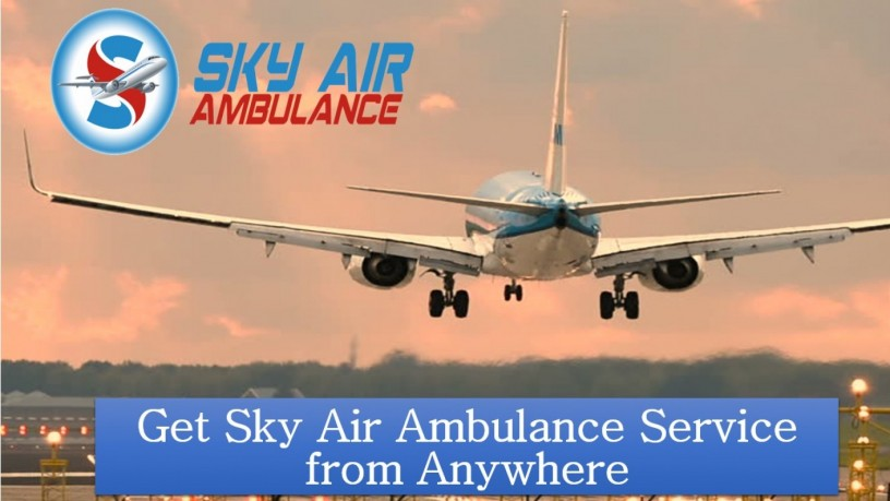 choose-air-ambulance-from-delhi-with-the-latest-medical-tools-big-0
