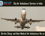 utilize-air-ambulance-from-varanasi-with-superb-medical-treatment-small-0