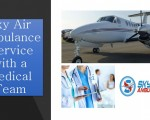 take-low-cost-air-ambulance-in-bangalore-by-sky-air-ambulance-small-0