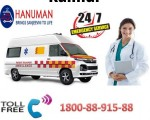 contact-for-1800-88-915-88-road-ambulance-service-in-jamui-small-0
