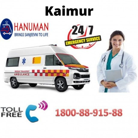 contact-for-1800-88-915-88-road-ambulance-service-in-jamui-big-0