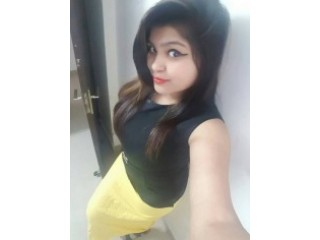 ANAMIKA ROY VIP ESCORT SERVICE INDEPENDENT CALL GIRL IN MUMBAI