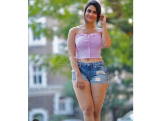 Incall & Outcall Service Available 24*7 with Good Looking Descent Profiles in BANGALORE