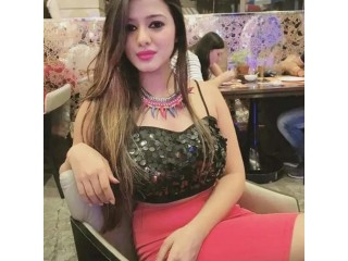 Khatima escort service 7668363771 Call girls in Khatima Sitarganj