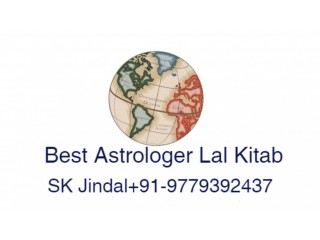 Get your Appointment with famous Astro SK Jindal