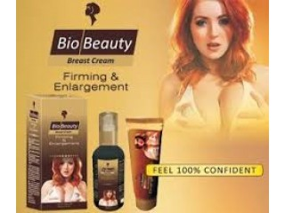 Bio Beauty firming & reshaping breast cream price in Pakistan 03061919304