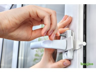 Highly Trusted Emergency Locksmith is Now Serving in Mill Hill – Abbey Locksmith!