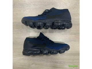 Nike Air Vapormax Blue Sizes;7,8,9
