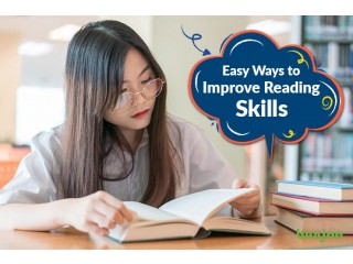 Get the best web designing assignment writing help   SourceESsay