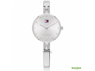 Order Tommy Hilfiger Watches for Ladies