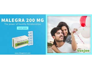 Malegra 200 mg| buy cheap Malegra 200 mg sunrise online for sale, side effect